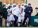 Penn State Football: Way Too Early Predictions From Around The Beat